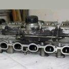 VOLVO XC90 2006 2.5L AWD Genuine Used Engine Motor Cylinder Head Part # 8602635.