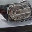 Genuine Mazda CX7 CX-7 07-09 Passenger Tail Light Lamp OEM RH Right