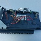 2003 Mercedes E500 W211 SAM Signal Acquisition module 0035450001 REAR fuse box
