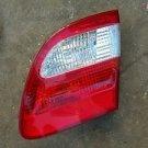 Mercedes W211 E500 E350 E320 E55 E63 Brake Tail Light Inner Right OEM 2118201464