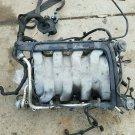 Mercedes W163 W208 W209 W210 W211 W220 Engine Intake Manifold A1131400401 OEM