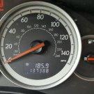2005 Subaru outback  Instrument Gauge Speedometer Cluster auto 138k OEM