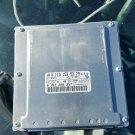 2004 Mercedes Benz E500 W211 Engine Control Module P# A1131535379