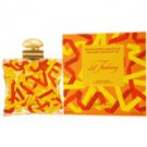 24 FAUBOURG by Hermes WomenFN_190403