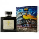 7 WONDERS OF THE WORLD by Eclectic Collections men FN_182929