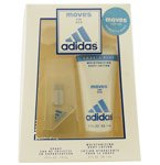 ADIDAS MOVES by Adidas Women FN_185801