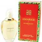 AMARIGE by Givenchy Women FN_118513