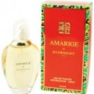 AMARIGE by Givenchy Women FN_121450
