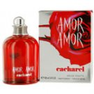AMOR AMOR by Cacharel Women FN_134971