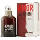 AMOR POUR HOMME TENTATION by Cacharel Men FN_180554