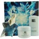 ANGEL by Thierry Mugler Men FN_163895