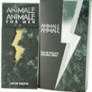 ANIMALE ANIMALE by Animale Parfums Men FN_115619