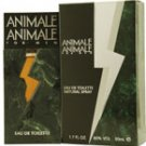 ANIMALE ANIMALE by Animale Parfums Men FN_126413