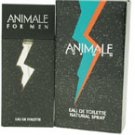 ANIMALE by Animale Parfums Men FN_126408