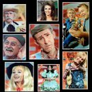 BEST OF HEE HAW TV 10TH ANNIVERSARY Comedy & Country Music Classics 6 DVD SEALED