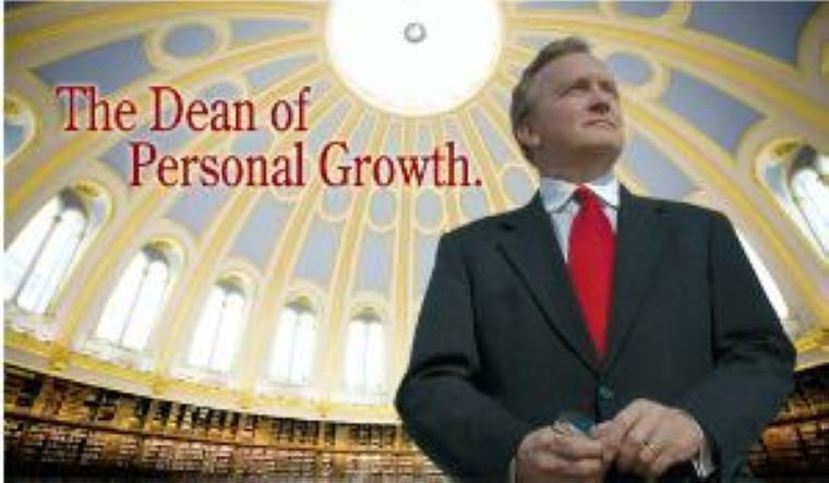 SHAD HELMSTETTER - PERSONAL and PROFESSIONAL SUCCESS SELF-TALK LIBRARY CDs  $129
