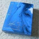 PARELLI - LEVEL 2 Natural Horsemanship Training - DVD - RARE and OOP - MSRP $269