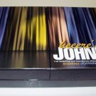 Heeere's Johnny Carson - The Tonight Show Definitive Collection - 12 DVD  COMEDY