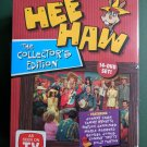 Hee Haw (14 DVD) The Collectors Edition - BRAND NEW SEALED - RARE Country Comedy