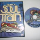 The Best of Soul Train, Vol. 8 (DVD) - BRAND NEW SEALED