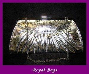 Evening Bag On Sale