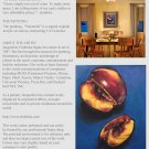 Original Acrylic Painting Art Realism Still Life  GLY7