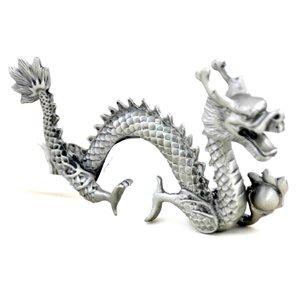 9566F - Miniature Dragon
