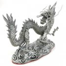 F9566B - Dragon Figurine (E)