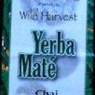 Chai Mate