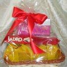 Hibiscus Sensation Tea Gift Basket