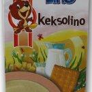 Keksolino cereal - from Croatia
