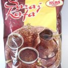 Saraj Kafa Coffee