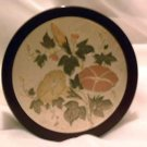 Avon - Trinket Jewelry Box - Vintage - Promotion