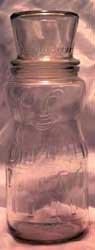 200 Jar Gift Recipes eBook