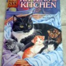 Books CAT Animal SET of 3 Scholastic