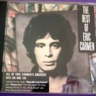 MUSIC CD Eric Carmen The Best Of EUC