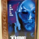 DVD Movie THINNER Stephen King