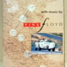 RARE! PINK FLOYD La Carrera Panamericana VHS Movie