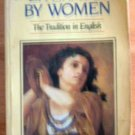 Norton Anthology of Literature by Women by Sandra Gilbert