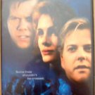 DVD Movie FLATLINERS