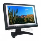 10.4 inch Car Stand-alone TFT LCD Monitor