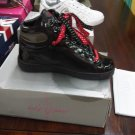 Babyphat RED/BLACK