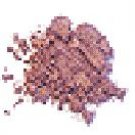 Mineral Makeup Blush Desert Rose 10 Gram Jar