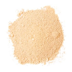 Mineral Makeup Foundation # 1 Very Light 10 Gram Jar