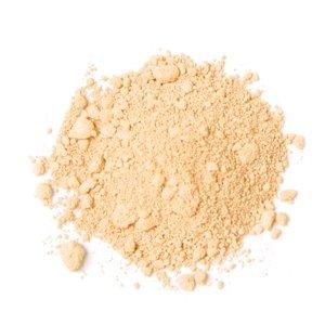Mineral Makeup Foundation # 2 Light Peaches and Cream 10 Gram Jar