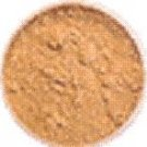 Mineral Makeup Bronzer Light Sand Full Size Jar