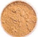 Mineral Makeup Bronzer Light Sand Full Size Jar