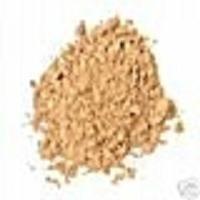 Mineral Makeup Multi-Tasking Khaki 10 Gram Jar