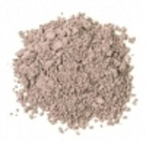 Mineral Makeup Multi-Tasking  Light Eggplant 10 Gram Jar