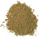 Mineral Makeup Multi-Tasking Mocha Medium 10 Gram Jar